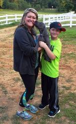 akc breeder blue great danes puppies for sale KY